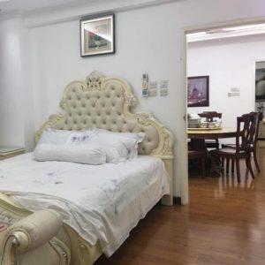 Boshundhara Luxury One